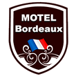 MOTEL BORDEAUX
